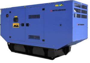 may-phat-dien-mitsubishi-500-kva