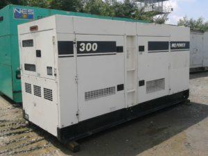 may-phat-dien-mq-300-kva