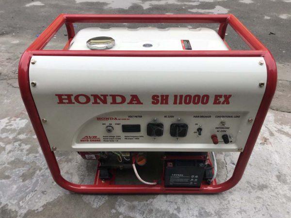 may-phat-dien-honda-et-12000