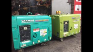 may-phat-dien-yanmar-ydg300vs