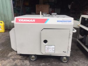 may-phat-yanmar-ysg3500