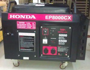 may-phat-dien-honda-ep8000cx