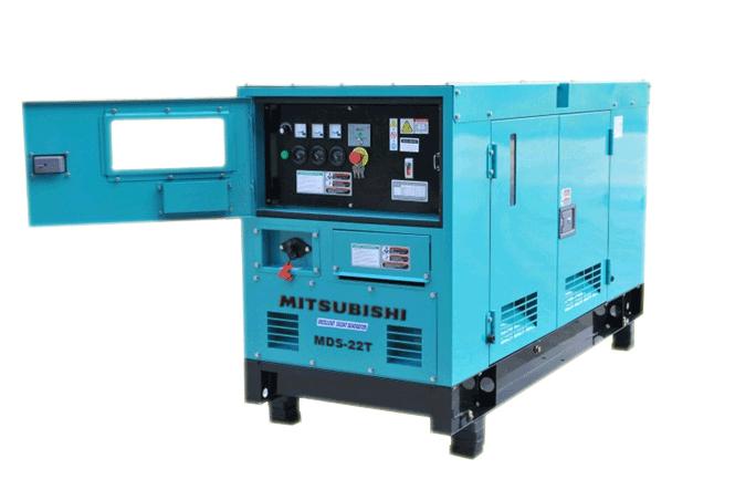 may-phat-dien-mitsubishi-120kva