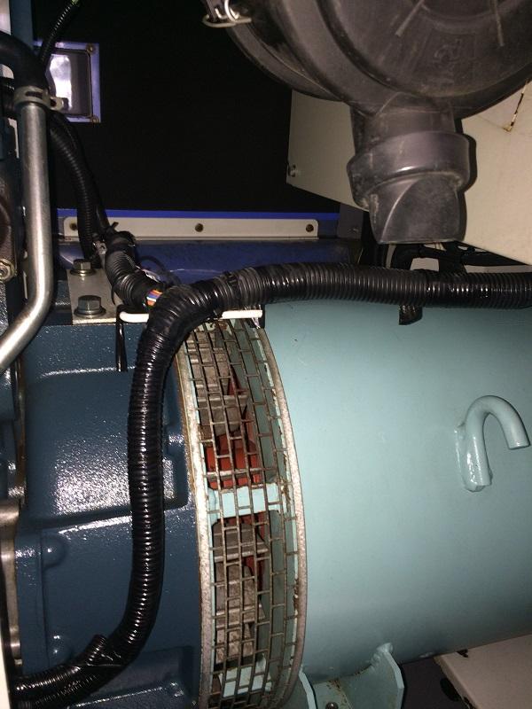 Hệ thống đốt cháy trong động cơ ảnh hưởng đến tính năng tiết kiệm nhiên liệu của cả hai loại máy